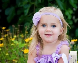 Cute smile of kid girl ,wallpapers,images,