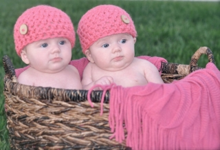 Cute baby twins ,wallpapers,images,