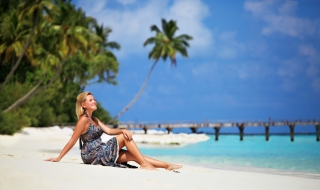 Beautiful summer holiday ,wide,wallpapers,images,pictute,photos