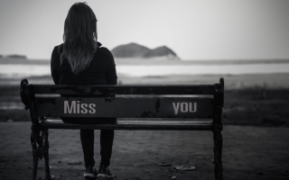 Miss you hd girl ,wide,wallpapers,images,pictute,photos