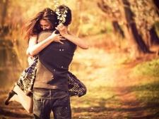 Ultimate love wallpaper ,wide,wallpapers,images,pictute,photos