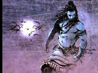Rudra shiva ji ,wide,wallpapers,images,pictute,photos