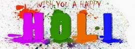 Happy holi image for laptop ,wide,wallpapers,images,pictute,photos