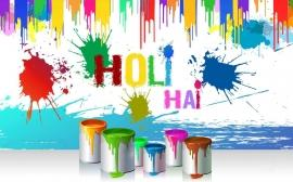 Holi wallpaper for mobile ,wide,wallpapers,images,pictute,photos