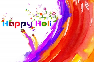 Hindu festival holi wishing ,wallpapers,images,