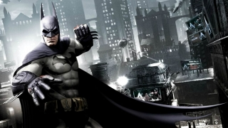 Batman arkham origins background image ,wide,wallpapers,images,pictute,photos