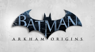 Batman arkham origins game wallpaper