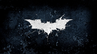 Batman dark knight rises ,wide,wallpapers,images,pictute,photos