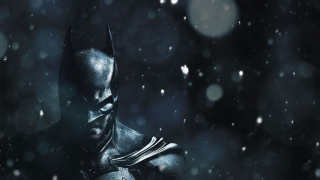 Batman hd new wallpaper