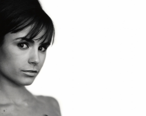 Jordana brewster ,wide,wallpapers,images,pictute,photos