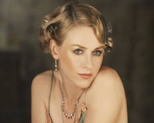 Naomi watts glamour 5 ,wide,wallpapers,images,pictute,photos