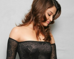Aishwarya rai gorgeous ,wide,wallpapers,images,pictute,photos