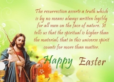 Happy easter wallpaper for mobile ,wallpapers,images,