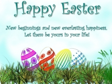 Easter wallpaper for mobile phones ,wallpapers,images,