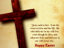 Easter wallpaper for desktops ,wallpapers,images,