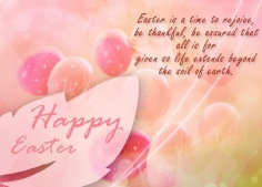 Happy easter wallpaper ,wallpapers,images,