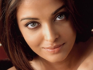 Aishwarya rai ,wide,wallpapers,images,pictute,photos