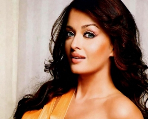 Aishwarya rai hot and stylish