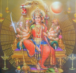 Durga ( mata ) universal mother divine mother ,wide,wallpapers,images,pictute,photos