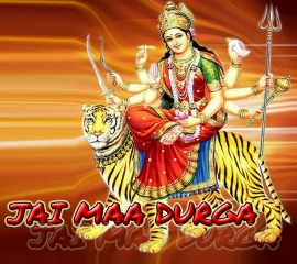 Jai maa durga ,wallpapers,images,