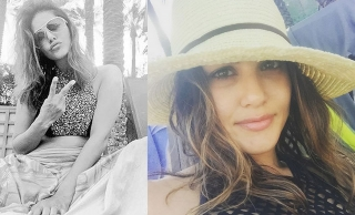 Sunny leone chilling private pic ,wide,wallpapers,images,pictute,photos