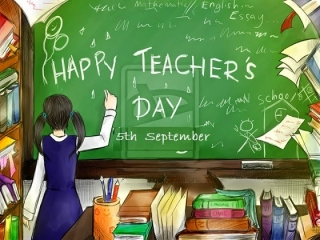 Happy teachers day 2013 4