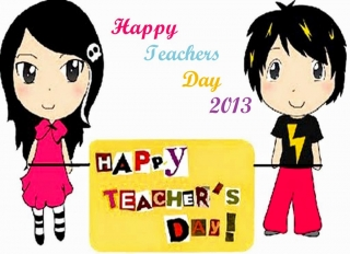 Happy teachers day 2013 hd wallpapers poems greetings