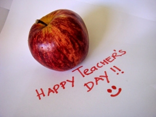 Happy teachers day wallpapers ,wide,wallpapers,images,pictute,photos