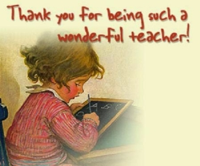 Teachers day 2014 ,wallpapers,images,