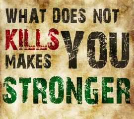 Makes you stronger ,wide,wallpapers,images,pictute,photos