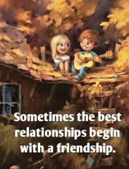 Best relationship quote,wallpapers,photos