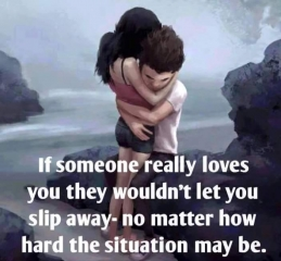 The real love quote,wallpapers,photos