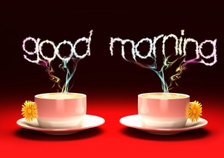 Good morning dn ,wide,wallpapers,images,pictute,photos