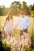 Lets walk together ,wide,wallpapers,images,pictute,photos