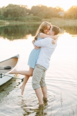Sweet couple for desktop wallpaper ,wide,wallpapers,images,pictute,photos