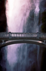 Ray water fall ,wallpapers,images,