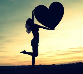 Love(1) ,wide,wallpapers,images,pictute,photos