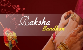 2016 raksha bandhan wallpaper