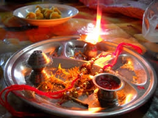 Aarti plate for raksha bandhan ,wide,wallpapers,images,pictute,photos