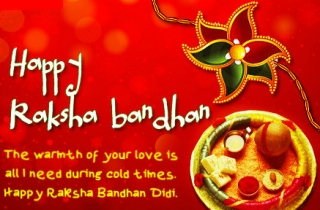 Best quote for raksha bandhan ,wide,wallpapers,images,pictute,photos