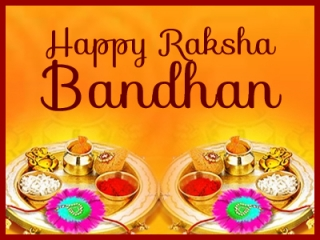 Happy raksha bandhan 2016 ,wide,wallpapers,images,pictute,photos