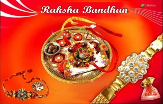 Raksha bandhan 2016 wallpaper