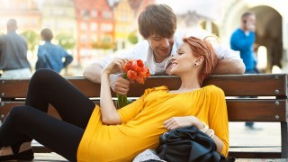 Pretty love couple mobile image ,wide,wallpapers,images,pictute,photos