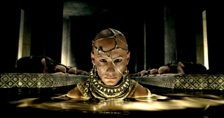 300 rise of an empire xerxes hd wallpaper