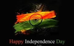 Independence day hd wallpaper for laptop