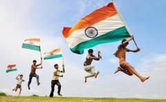 Independence day hd wallpaper for students ,wide,wallpapers,images,pictute,photos