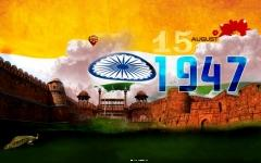Independence day wallpaper for smart phones ,wallpapers,images,