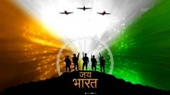 Independence day image for presentations ,wallpapers,images,