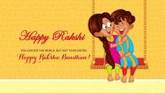 Raksha bandhan wallpapers for mobile