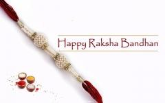 Raksha bandhan wallpapers for laptop